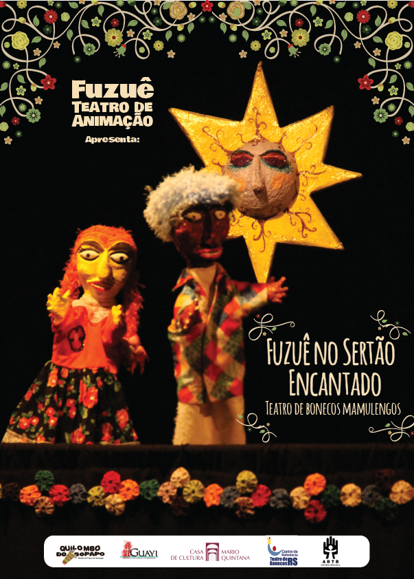 Fuzuê_Flyer_Web_2014