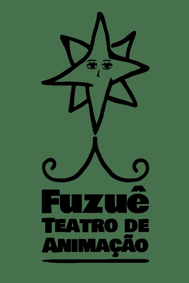 Olhares além do horizonte e a convergência entre a tradição e o contemporâneo no Teatro de Animação são a marca do Grupo Fuzuê Teatro de Animação. Siga nossa estrela!