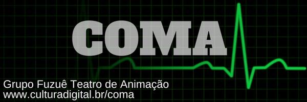 COMA _ E-mail